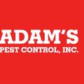 Adam's Pest Control, Inc. (@adamspestcontro) Avatar