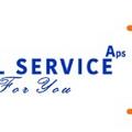Gia Service (@giaservice123) Avatar