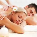 Cedar Massage (@massagenearme) Avatar