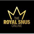 The Royal Snus Online (@theroyalsnusonline) Avatar