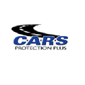 Cars Protection Plus (@carsprotectionplus5) Avatar