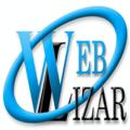 Weblizar (@weblizar123) Avatar