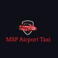 TAXI SERVICE MN (@taxiservicesmn) Avatar