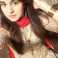 Madiha Ali (@madihashahness) Avatar