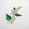 ColdLeaf Nutrition  (@coldleafnutrition) Avatar