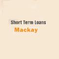 Short Term Loans Mackay (@shorttermloansmackay) Avatar