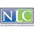 NLC Financial Services, LLC (@nlcfinancialservices) Avatar