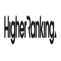 Higher Ranking SEO (@higherrankingseo) Avatar