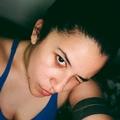 @ka_os Avatar