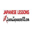 Learn Japanese123 (@learnjapanese123) Avatar