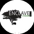 Enclave at the Stadium Student Apartments (@enclavewaco) Avatar