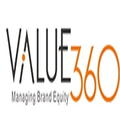 value 360india (@value360india) Avatar