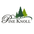 Pine Knoll Homes by Fernmoor Homes (@pineknollhomes) Avatar