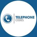 Telephone codes (@telephonecodes) Avatar