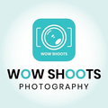 WOWShoots (@wowshoots) Avatar