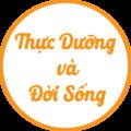 Thuc Duong Food (@thucduongfood) Avatar