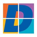 Daffron & Associates, Inc. (@daffronandassociates) Avatar