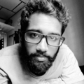 Pranav V (@pranavvnair) Avatar