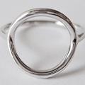 Sterling silver ring  (@sterlingsilverring) Avatar
