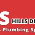 SPS Plumbers - Hills District (@spsplumbershills) Avatar