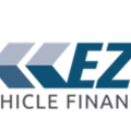 Ezy Vehicle Finance (@ezyvehicle) Avatar