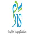 Simplified Imaging Solutions (@simplifiedimagingsolutions) Avatar