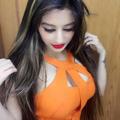 riyaojha (@riyaojha) Avatar
