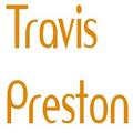 Travis Preston (@travispreston8) Avatar