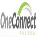 One Connect Processing (@oneconnectprocessing3) Avatar
