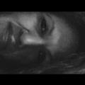 Laura (@laurap56) Avatar