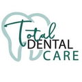 Total Dental Care (@totaldentalcare) Avatar