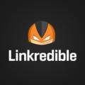 Linkredible (@linkredible) Avatar