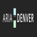 Aria Denver Sky Lofts (@ariadenverskylofts) Avatar