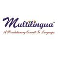 Multilingua Institute (@multilinguainstitute) Avatar