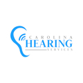 Carolina Hearing Services (@carolinahearinginsc) Avatar