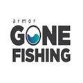 Armor Gone Fishing - A Fishing Gear Store (@armorgonefishing) Avatar