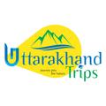 Uttarakhand Trips (@uttarakhandtrips) Avatar