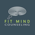 Fit Mind Counseling (@fitmindcounseling) Avatar