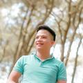 Đặng Minh Quang (@dangminhquang1368) Avatar