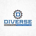 Diverse Construction (@diverseconsttx) Avatar