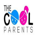 The Cool Parents (@thecoolparents) Avatar