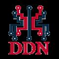 DHAKA DIGITAL NETWORK (@ddndigital) Avatar
