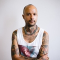 Zach Grear (@zachgrear) Avatar