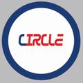 circledecor (@circledecor) Avatar