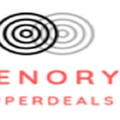 enory Superdeals (@senorysuperdeals) Avatar