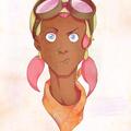 mik (@milkmaker) Avatar
