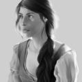 Melissa Myra (@melissamyraf) Avatar