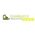 KochamWakacje.pl (@kochamwakacje) Avatar