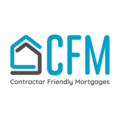 Contractor Friendly Mortgages (@cfmortgages) Avatar