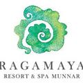 Ragamaya Resort and Spa (@ragamaya) Avatar